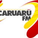 Caruaru FM