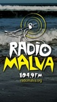 Radio Malva