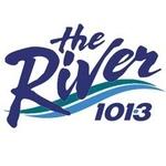 101.3 The River – CKKN-FM