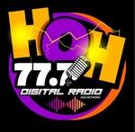 Hope Over Hurt 77.7 (HOH 77.7)