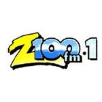 Z100 – KZRO