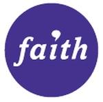 Faith 1190 – WNWC