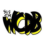 WCDB 90.9 FM – WCDB