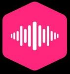 Box Fm Web Radio