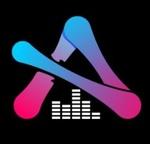 Apasionada Radio FM