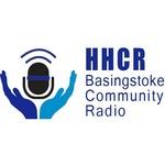 Helping Hands Community Radio (HHCR)