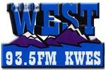 Bear Country 94.7 – KWES