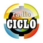 Radio Ciclo