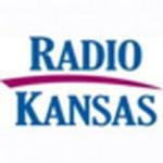 Radio Kansas – KHCD