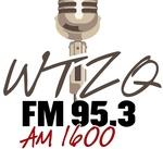 WTZQ Radio – WTZQ