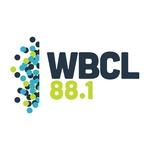 WBCL Radio – WBCJ
