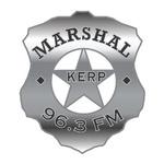 96.3 The Marshal – KERP
