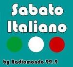 Radiomondo Rieti