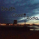 South Coast Radio