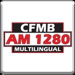 Radio Montréal – CFMB
