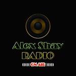 Alex Shay Radio