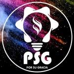 Por su Gracia (PSG)