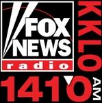 Fox News 1410 – KKLO