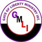 Gate of Liberty Radio