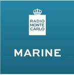 Radio Monte Carlo – RMC Marine