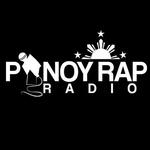 Pinoy Rap Radio