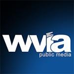 WVIA HD2 – WVIA-HD2