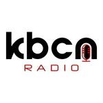KBCN Radio