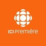Ici Radio-Canada Première – CBOF-FM-7