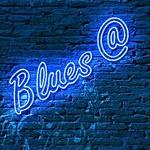 Rock Radio UK – Blues@