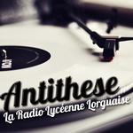Antithèse Radio