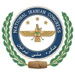 کنگره ملی ایرانیان