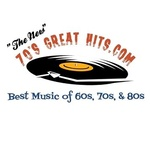 70's Great Hits