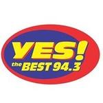 94.3 DZRH News FM – DXTS