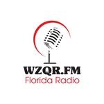 WZQR – Big Band Remotes