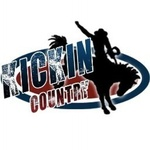 Kickin' Country – WIGM