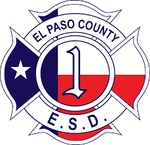 El Paso County Fire and EMS