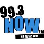 99.3 Now FM – KWDO