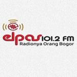 Elpas FM Bogor