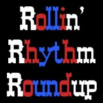 Rollin Rhythm Roundup (RRR)