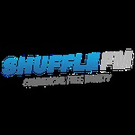 Shuffle FM