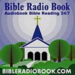 Bible Radio Book