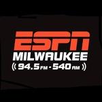 ESPN Wisconsin – WRRD