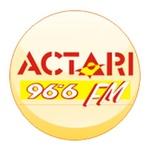 Radio Actari FM Ciamis