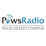 Paws Radio