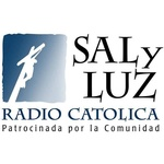 Radio Católica Sal y Luz – KCID