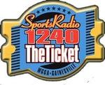 The Lake 1240AM/94,5FM – WGGA