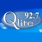 92.7 Qlite – KZIQ-FM
