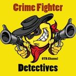 1640 A.M. America Radio – Crime Fighters Detective Channel