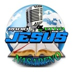 Radio Jesus Nasaret