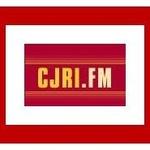 CJRI-FM